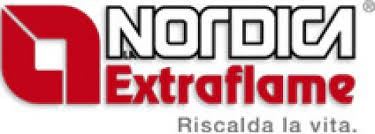 EXTRAFLAME NORDICA