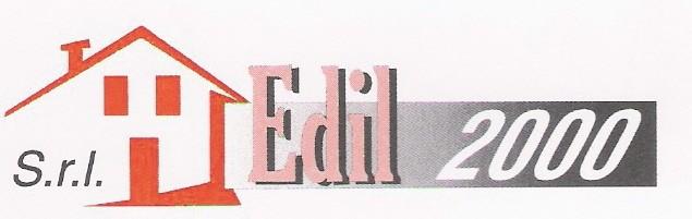 EDIL 2000